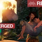 Review: Submerged | Xbox One