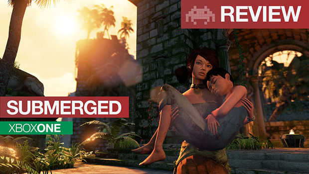 submerged-review