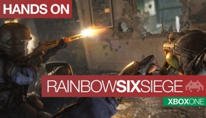 Rainbow-Six-Siege-Beta