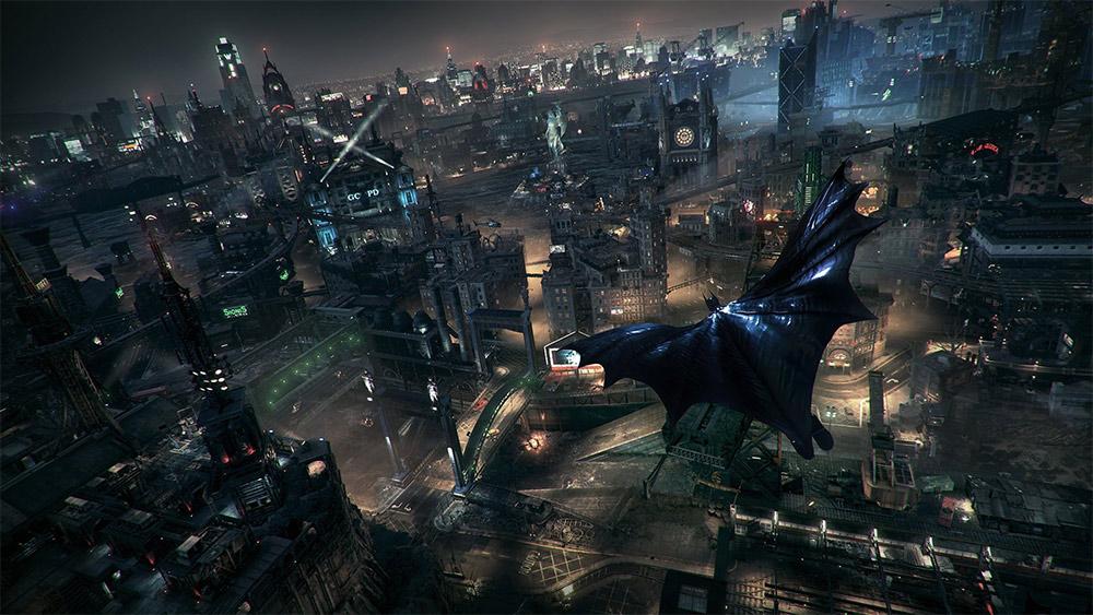 batman-arkham-knight-xbox-one-1