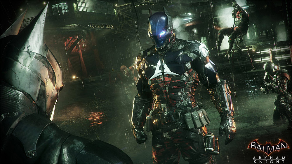 batman-arkham-knight-xbox-one-2
