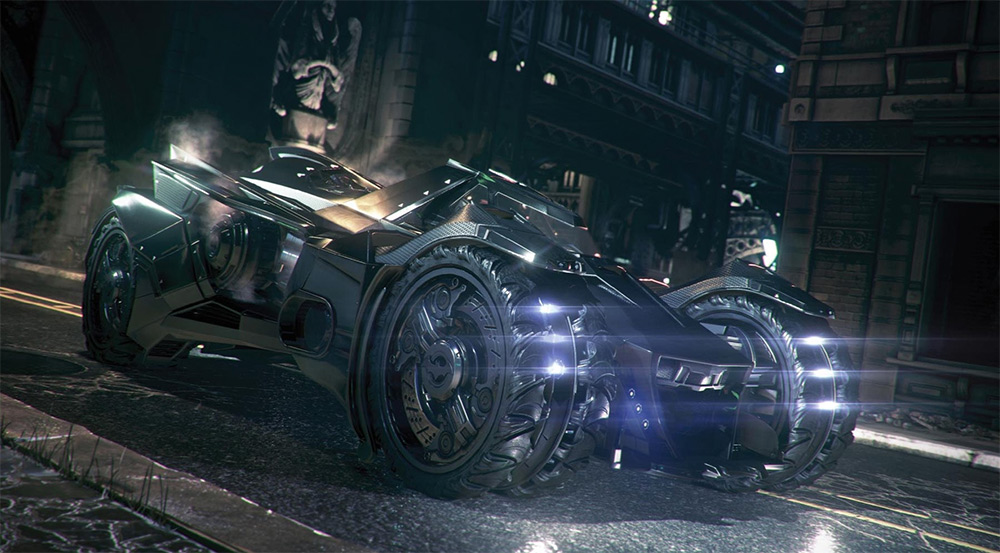 batman-arkham-knight-xbox-one-3