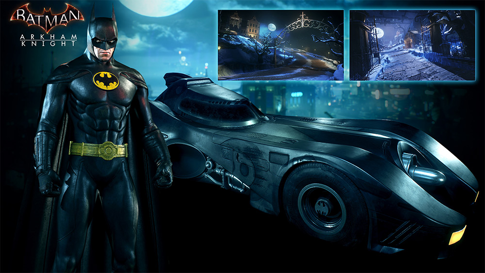 batman-arkham-knight-xbox-one-4