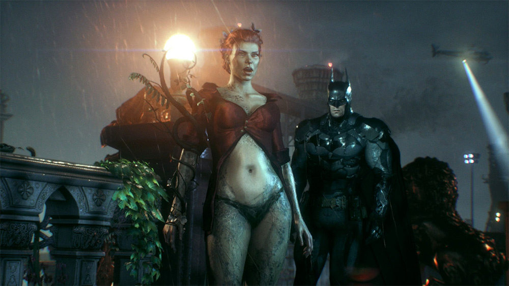 batman-arkham-knight-xbox-one-5