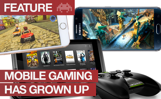 mobile-gaming-has-grown-up