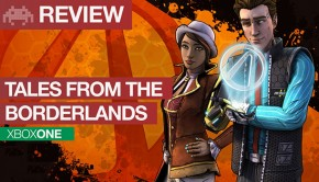 Tales-From-The-Borderlands-thumb620