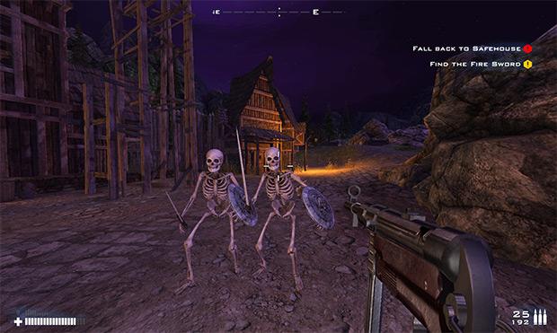 bedlam-skeletons