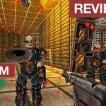 Review: Bedlam | Xbox One