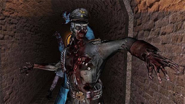 bedlam-zombies