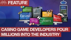 casino-developers