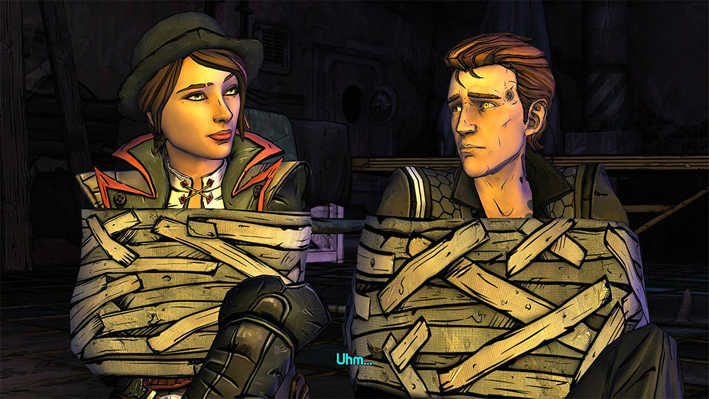 tales-from-the-borderlands-1-1000