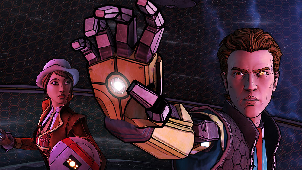 tales-from-the-borderlands-2-1000