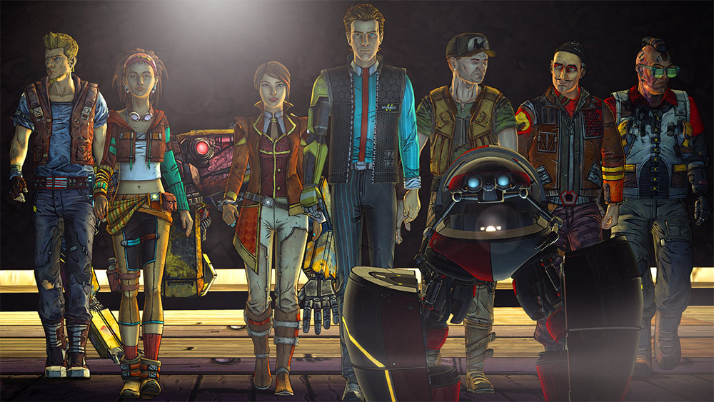 tales-from-the-borderlands-3-1000