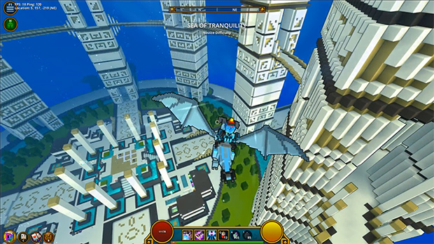 trove-buildings