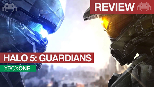 Halo5-guardians-review-xbox-one