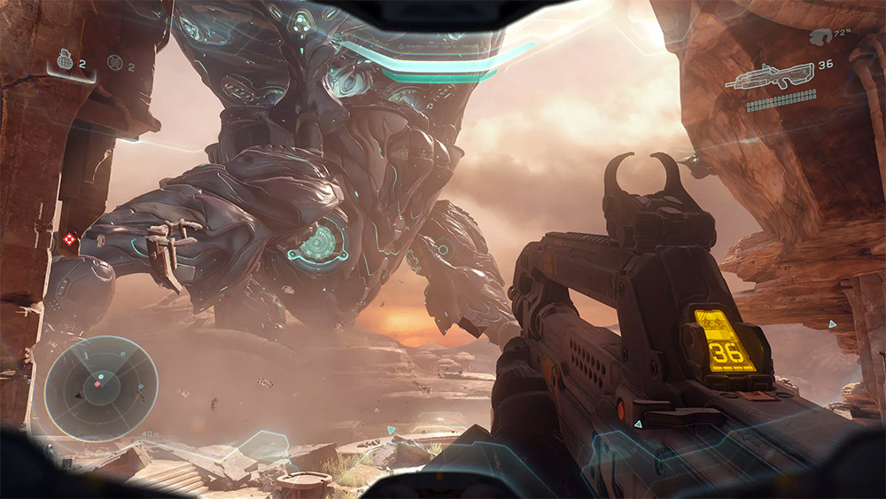 halo-5-guardians-gameplay-1000