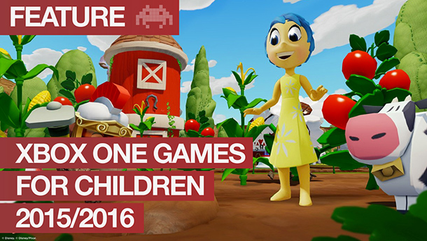 xbox-one-games-for-children-2015