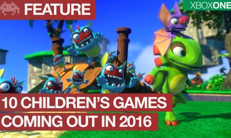 10-Kids-Games-Coming-Out-in-2016-on-Xbox-One-1010