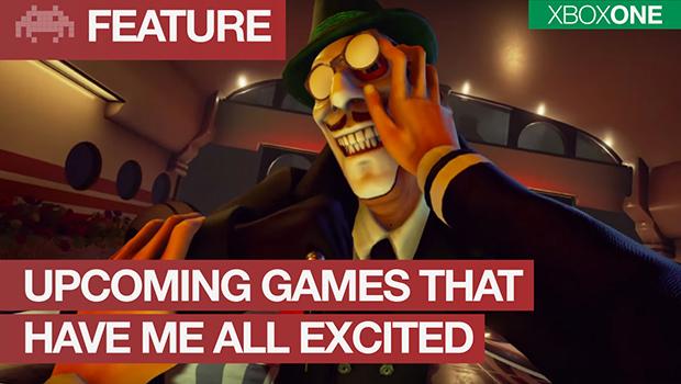 2016-games-thumb2-620
