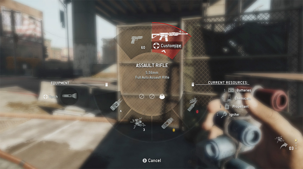 Homefront-The-Revolution-UI