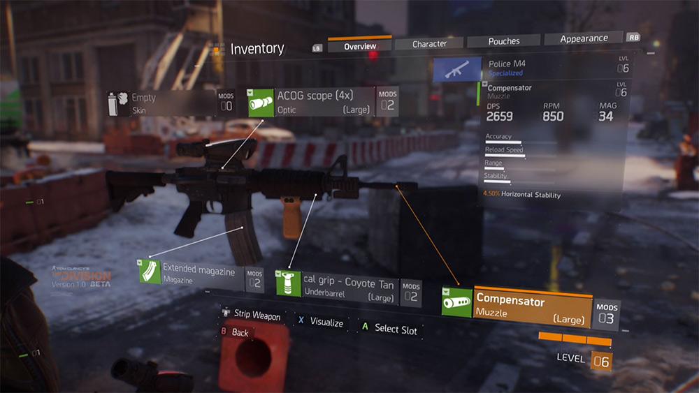 division-5