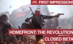 homefront-first-impressions-thumb1000
