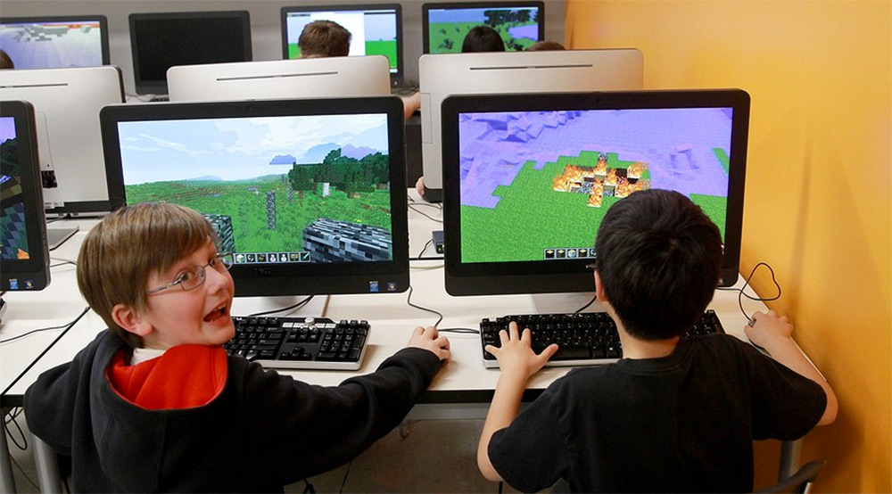 minecraft-for-parents-kids