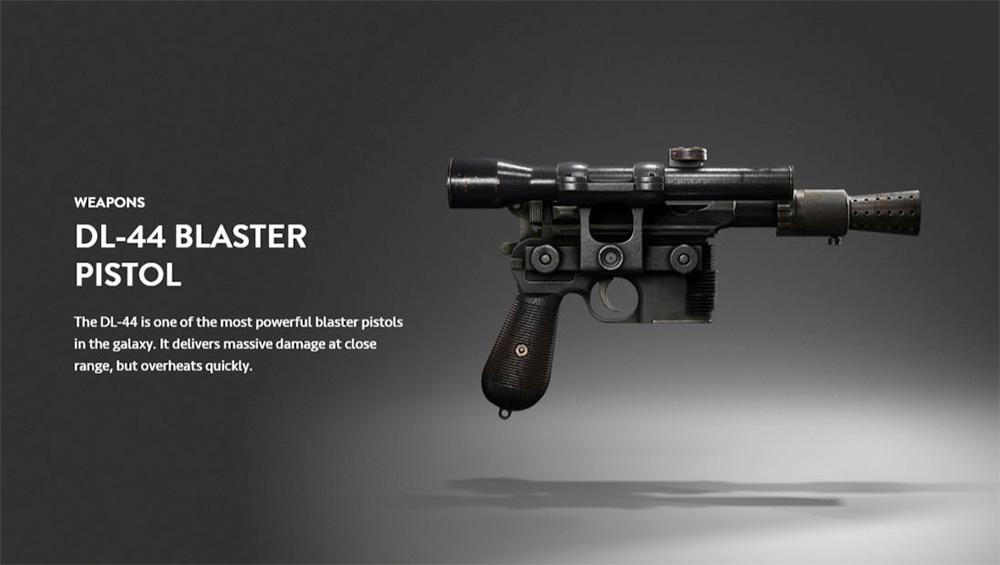 star-wars-battlefront-DL44