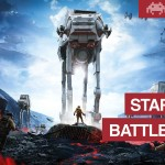 Review: Star Wars Battlefront | Xbox One