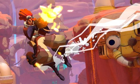 Gigantic-Closed-Beta-First-Impressions-gd-thumb
