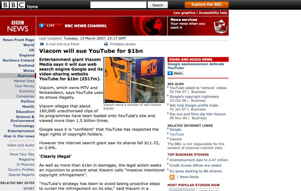 YouTube-Copyright-Claims-BBC1000