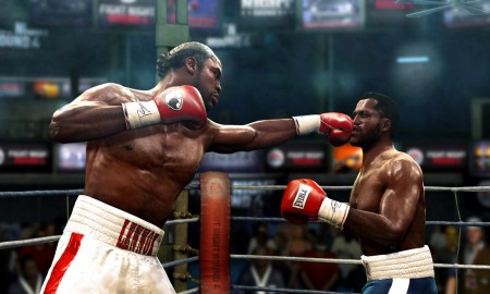 Boxing-Games-web-Thumb-no-text