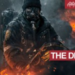 Review: The Division | Level 1-20  | Xbox One