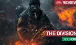 Division-review