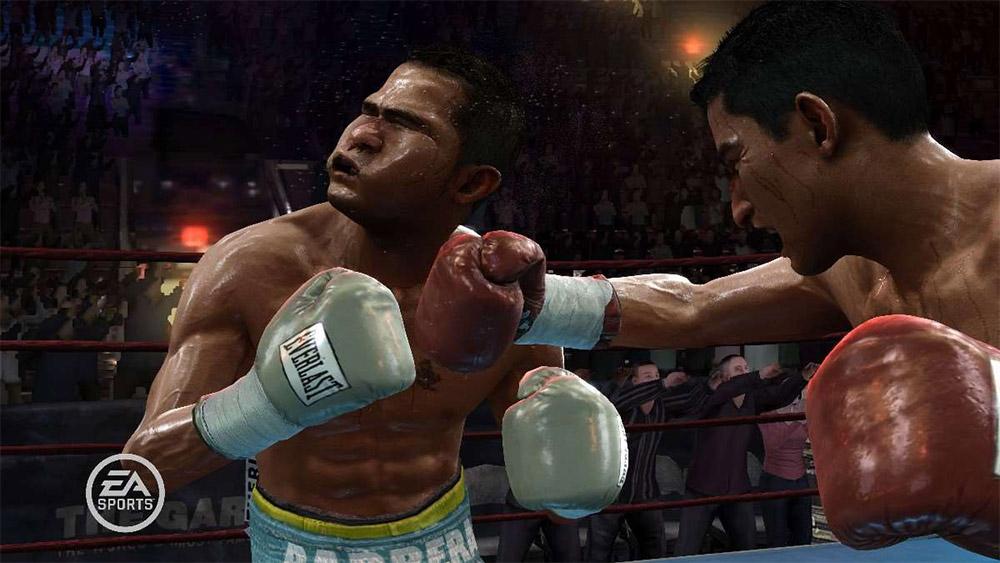 Fight-Night-Round-3
