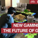 New Gaming Tech That Will Change The Future of Gaming