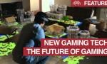 Future-of-gaming-thumb