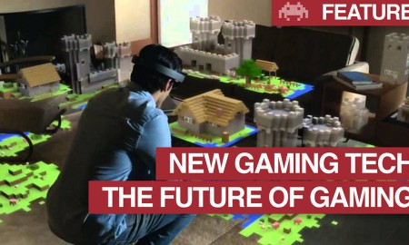 Future-of-gaming-thumb