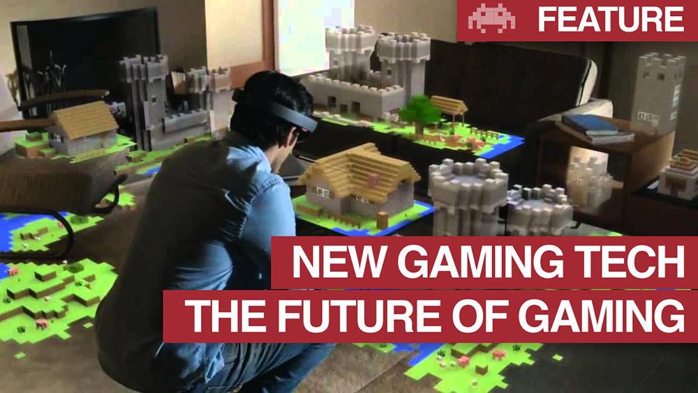 Advanced 2D and 3D Game Development Software