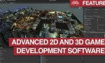 advanced-game-development-engines1000