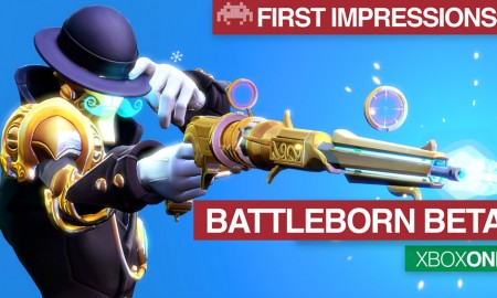 battleborn-beta-first-impressions-thumb1000