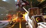 battleborn-beta-guns