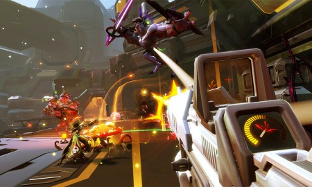 battleborn-beta-guns