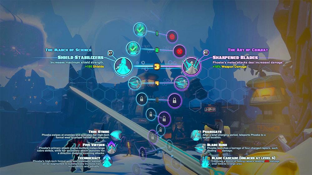 battleborn-beta-mods