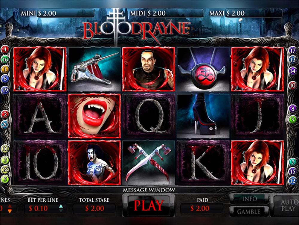 bloodrayne-slots