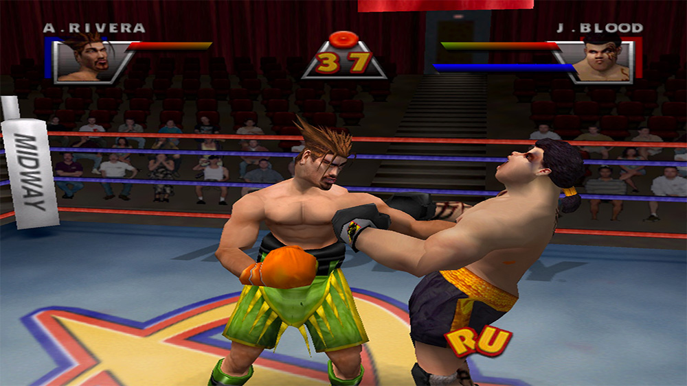 knockout-kings-2002
