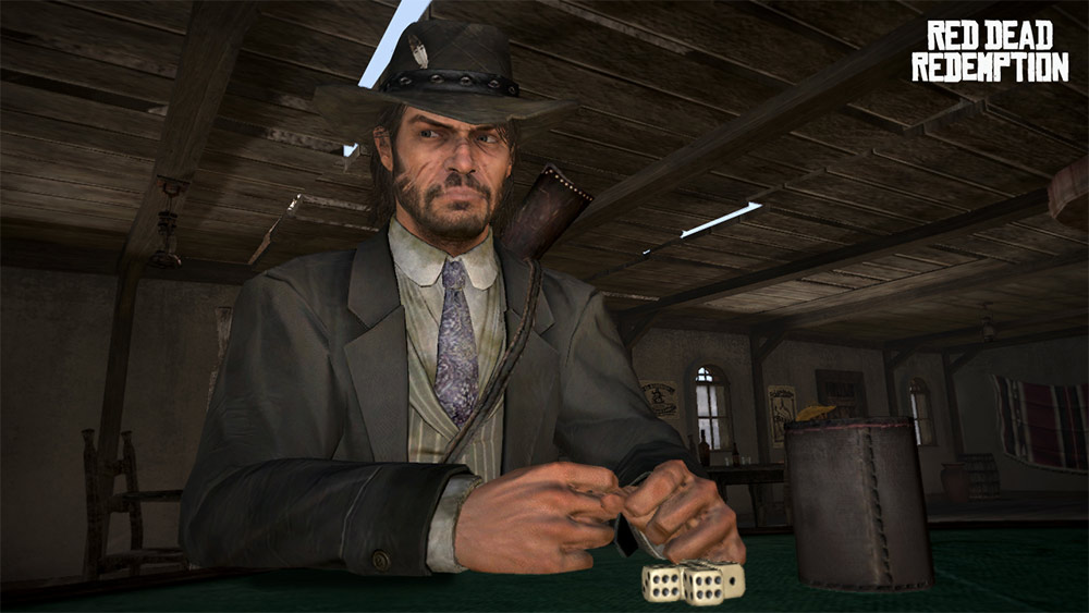 red-dead-liars-dice