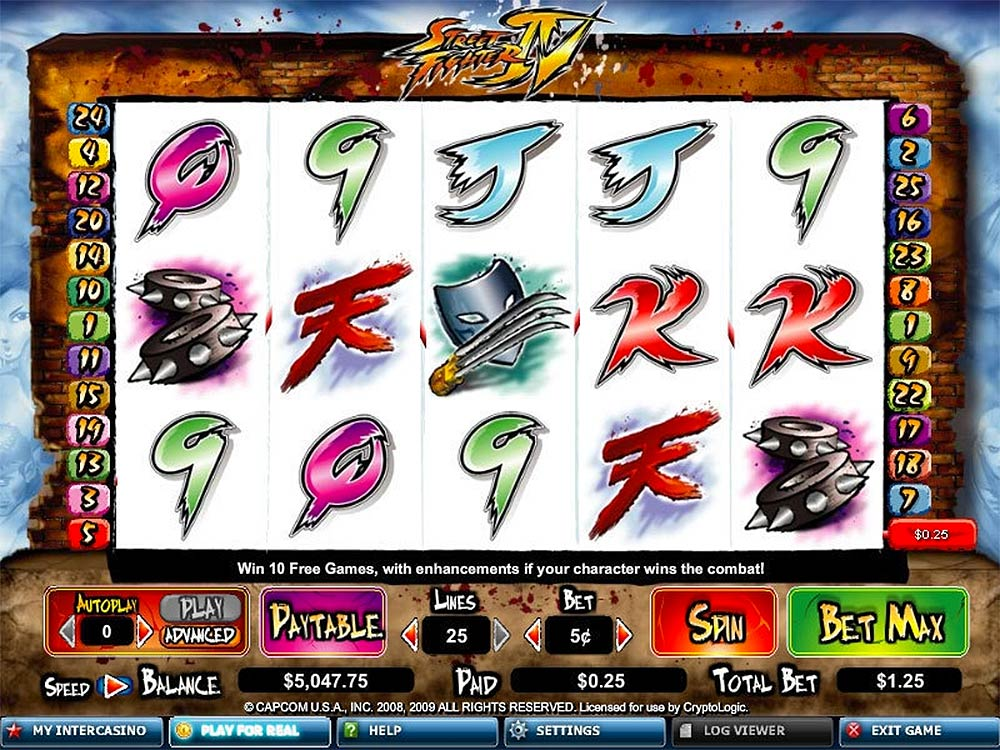 streetfighter4-slots