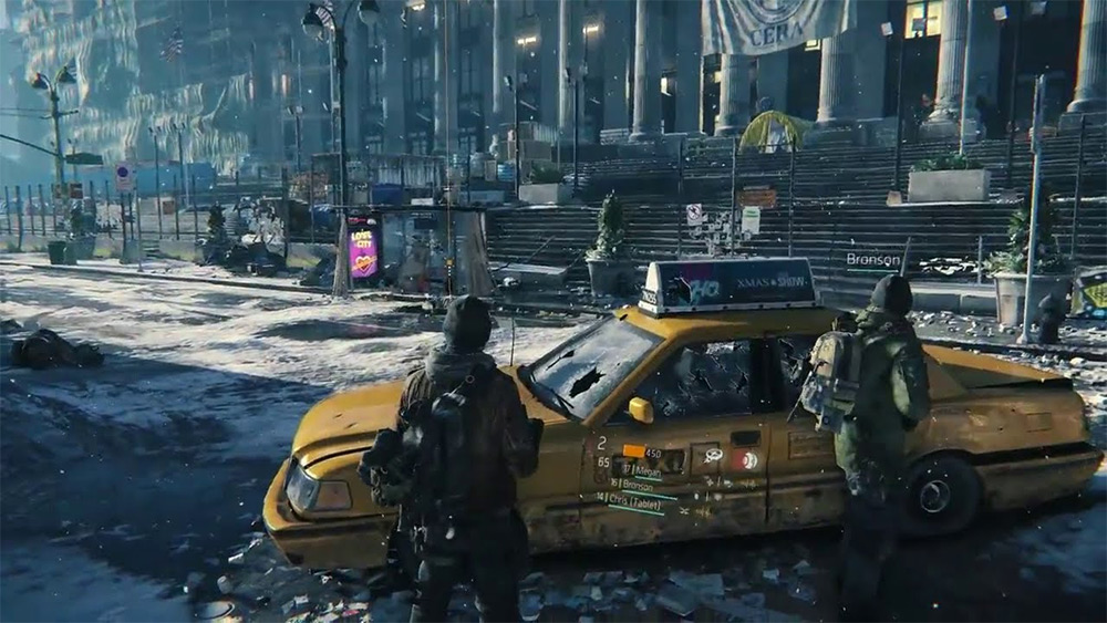 the-division-gameplay
