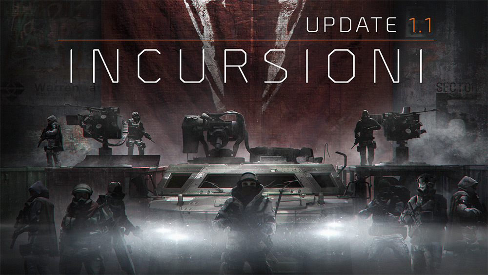 the-division-incursion